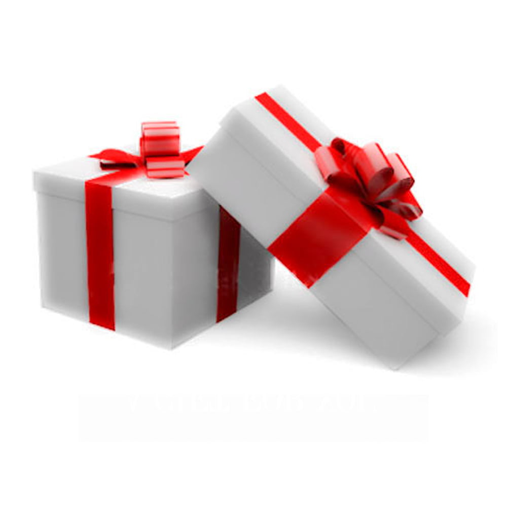 Jigsaw Puzzles Gift Wrapping Puzzle