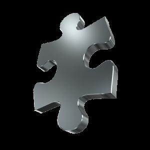 Puzzle Palace Australia