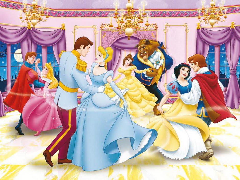 Disney Jigsaw Puzzle Online Puzzle Palace Australia