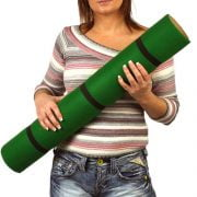 Jigsaw Roll Large up to 2000 PC Sunsout