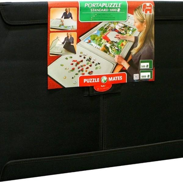 Portapuzzle 1000pc Standard