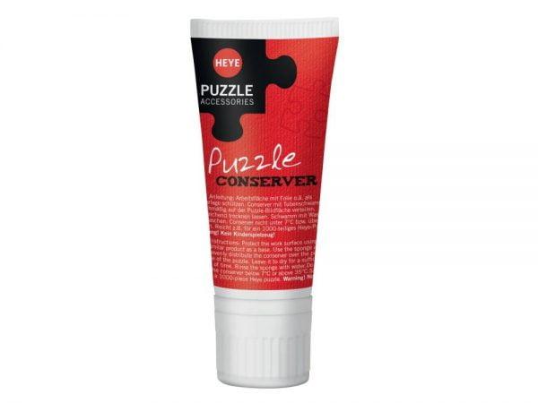 Puzzle Conserver (Tube)