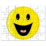 Jigsaw Puzzles Healthy Benefits