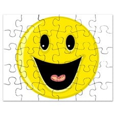 JIGSAW PUZZLES HEALTHY BENEFITS - PUZZLE PALACE AUSTRALIA
