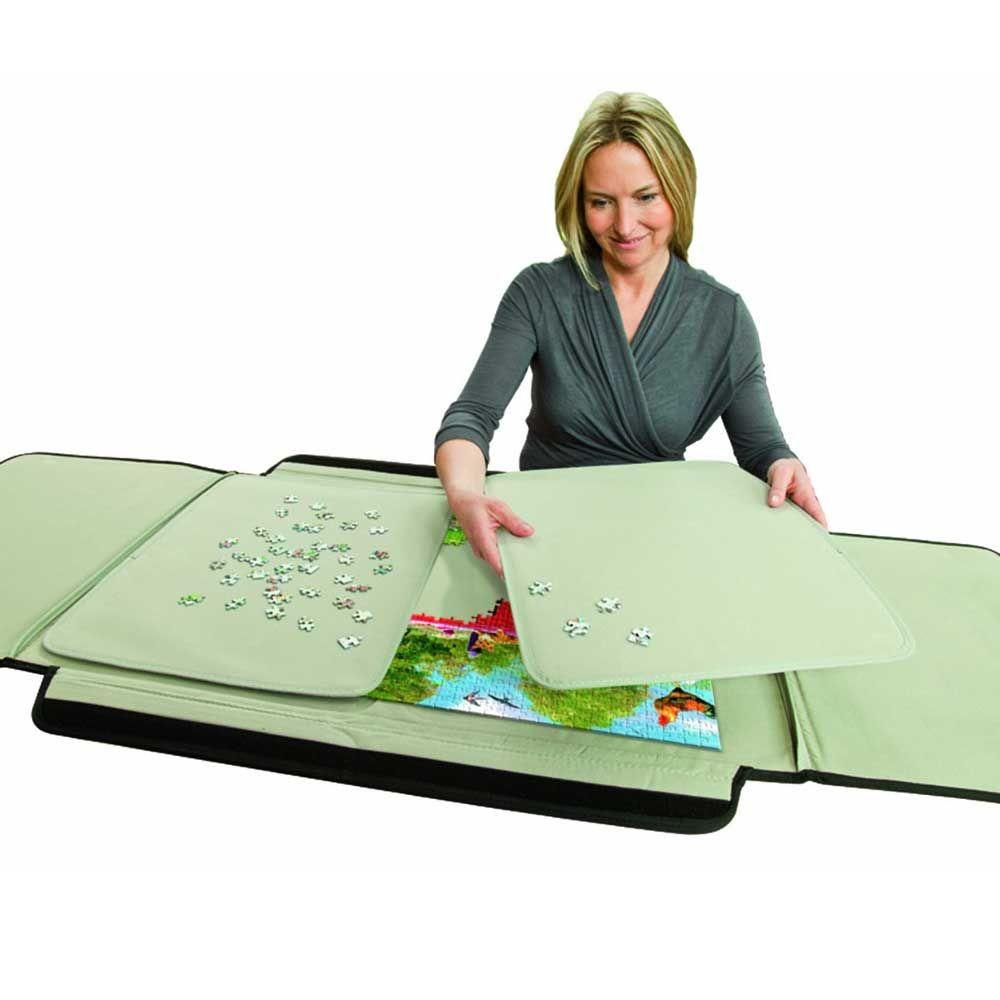 Portapuzzle Standard 1000 Piece