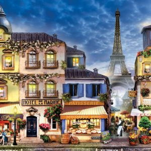 pretty-paris-300pc-large-format-jigsaw-puzzle-by-ravensburger