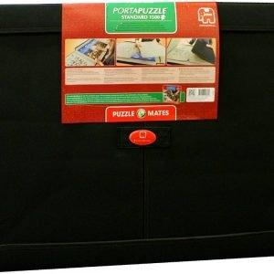 Porta Puzzle 1500PC Standard Jumbo