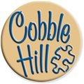 Cobble Hill