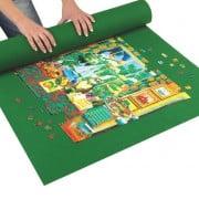 Jigsaw Roll Small
