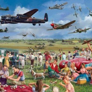 amazing-air-show-1000-pc-jigsaw-puzzle-