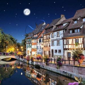 colmar-france-1000-pc-jigsaw-puzzle