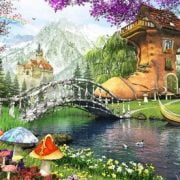 old-shoe-house-1000-pc-jigsaw-puzzle-