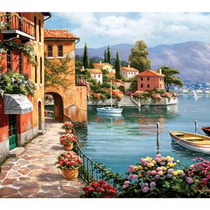 villa-de-lago-1000-pc-jigsaw-overlook-cafe-ii-1000-pc-jigsaw-puzzlepuzzle
