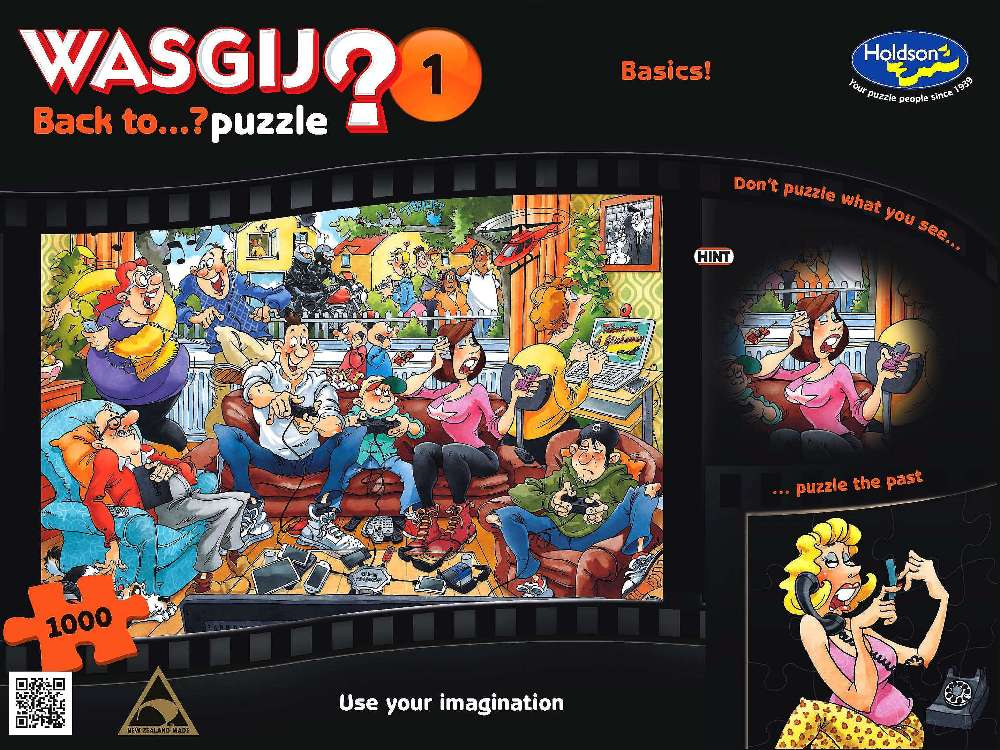 Image Result For Free Jigsaw Puzzle Downloads Downloadable Pc