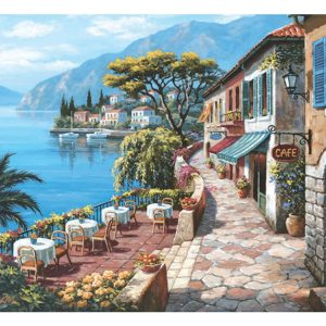 overlook-cafe-ii-1000-pc-jigsaw-puzzle