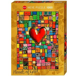 For You 1000 PC Jigsaw Puzzle
