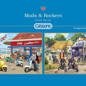 mods-rockers-2-x-500-pc-jigsaw-puzzle