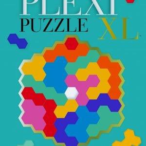 Plexi XL Puzzle