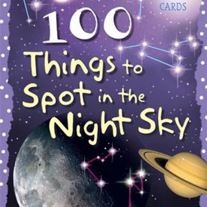 100-things-to-spot-in-the-night-sky-cards