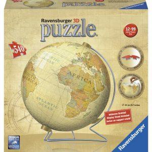 3d-vintage-globe-puzzle-ball-540-pc