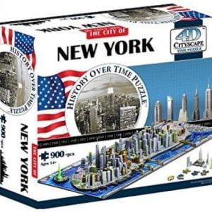 4d-cityscape-new-york-city-time-puzzle