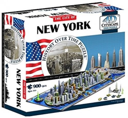 4d-cityscape-new-york-city-time-puzzle
