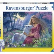 a-precious-moment-200-pc-jigsaw-puzzle