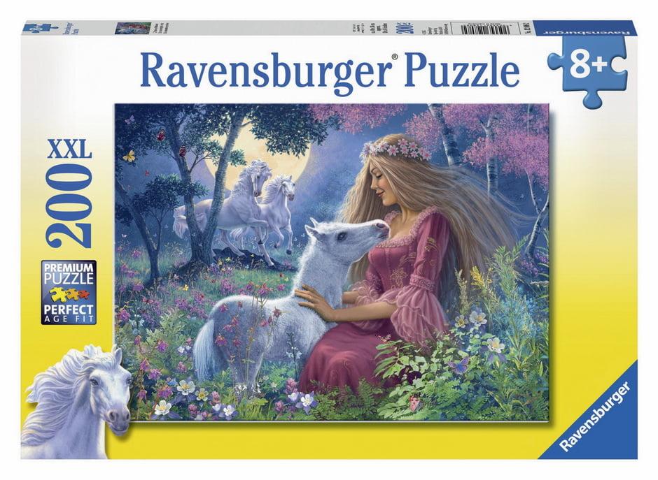 a-precious-moment-200-pc-jigsaw-puzzle