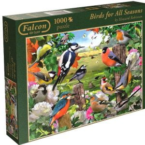 birds-for-all-seasons-1000-pc-jigsaw-puzzle