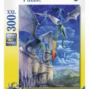 breathing-fire-300-pc-jigsaw-puzzle