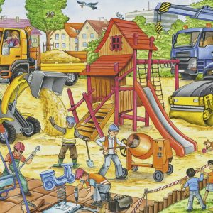 building-a-playground-60-pc-jigsaw-puzzle