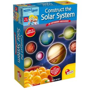 construct-the-solar-system-kit