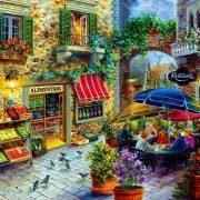 contentment-1000-pc-jigsaw-puzzle