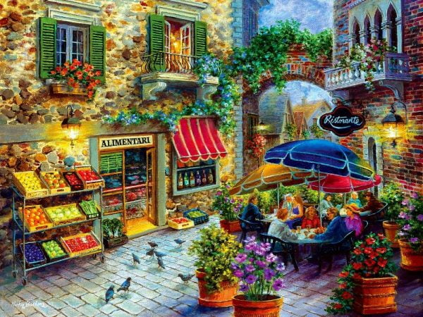 contentment-1000-pc-jigsaw-puzzle