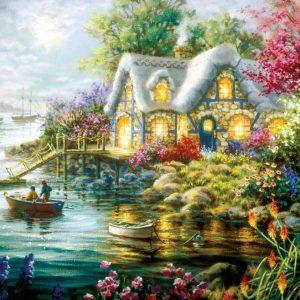 cottage-cove-300-pc-jigsaw-puzzle