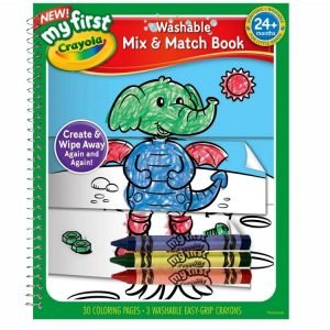 crayola-mix-match-book-crayons