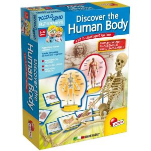 discover-th-human-body-kit