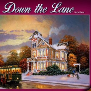 down-the-lane-early-snow-1000-pc-jigsaw-puzzle