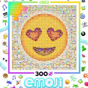 emoji-300-pc-jigsaw-puzzle