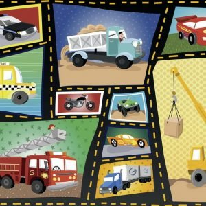 engines-tires-35-pc-jigsaw-puzzle