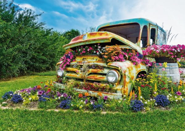 flower-truck-500-pc-lge-format-jigsaw-puzzle