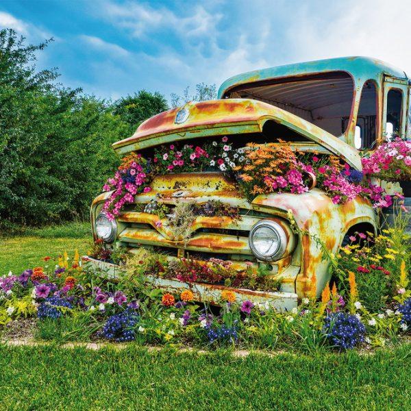 flower-truck-500-pc-lge-format-jigsaw-puzzle-