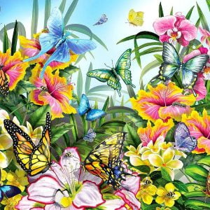 garden-colours-1000-pc-jigsaw-puzzle
