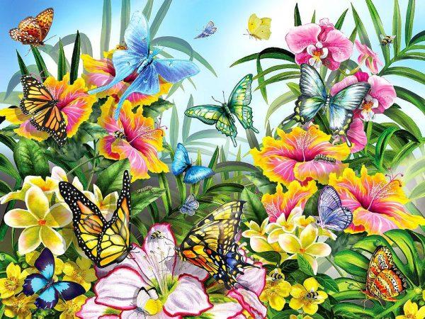 garden-colours-1000-pc-jigsaw-puzzle