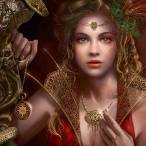 gold-jewellery-ortega-1000-pc-jigsaw-puzzle