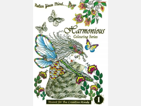 harmonious-colouring-book-1