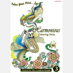 harmonious-colouring-book-3