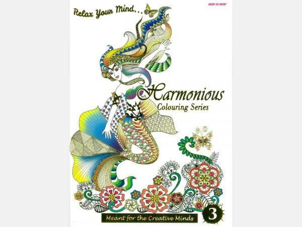 harmonious-colouring-book-3