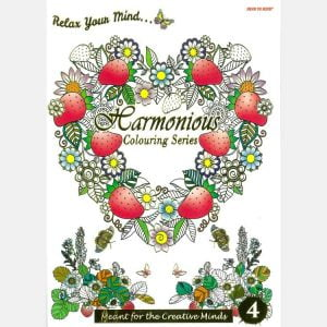 harmonious-colouring-book-4-for-adults