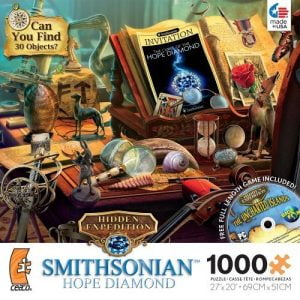 hidden-expedition-hope-daimond-1000-pc-jigsaw-puzzle